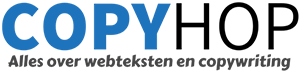 Copyhop Logo